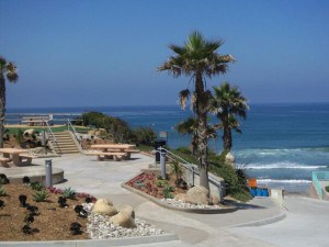 Electrical Services in Solana Beach, CA